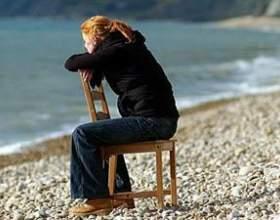Порушення переробки афективної інформації у осіб з депресивним синдромом фото