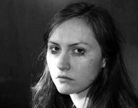 Лікування депресії - комплексні методи позбавлення від цього психічного розладу фото