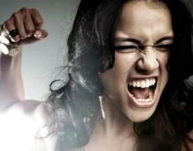 Про гнів фото