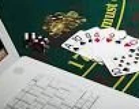 Онлайн казино для всіх! фото