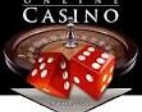 Онлайн-казино: ваш заробіток в інтернеті! фото