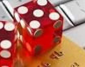 Особливості азартних онлайн ігор фото