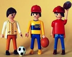 Чому хлопчикам цікаві дитячі машинки, а дівчаткам - ляльки? фото