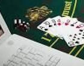 Правильний вибір онлайн-казино фото