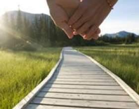 Ознаки ідеальних відносин і ідеального шлюбу на думку психологів фото