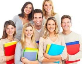Психологічна підготовка педагогів до конкурсів професійної майстерності фото