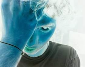 Психологічний тест-вікторина онлайн «що ви знаєте про гнів?» фото