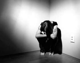 Псіхообразовательние заняття при лікуванні депресії фото