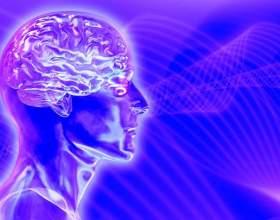 Радості інтелекту або як заволодіти умами аудитофото