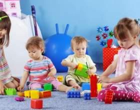 Розвиваючі іграшки - вигадка і реальність фото