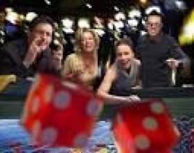 Найбільші виграші онлайн-казино! фото