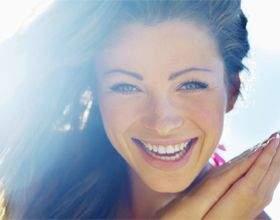 Щаслива жінка, яка вона? Керівництво для чоловіків фото