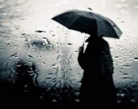 Сезонна депресія - причини, симптоми і лікування фото