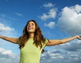 Системно-векторна психологія. Хочеш змінити своє життя? Пізнай самого себе. фото