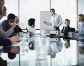 Ситуаційна теорія лідерства фото