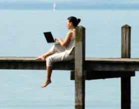 Поради для початківців свій онлайн бізнес фото