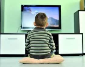Сучасне виховання дитини фото
