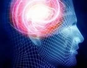 Свідомість і підсвідомість - хто головніший? фото