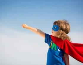 Способи підвищення самооцінки у дитини фото