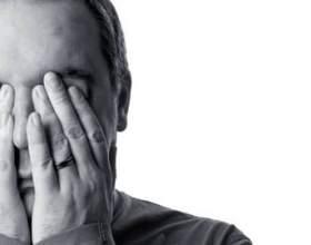 Страхи у вчителів передпенсійного і пенсійного віку фото
