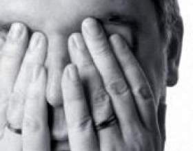 Діагностика суїцидальної ризику фото