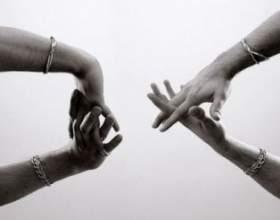 Теорія особистості карла юнга фото