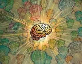 Згадати все. Як витягнути з пам`яті забуту інформацію? фото