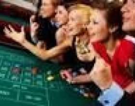 Заробіток в онлайн казино: міф чи доступна реальність фото