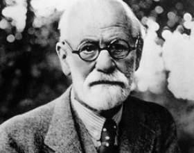Зигмунд фрейд: навчальний посібник фото