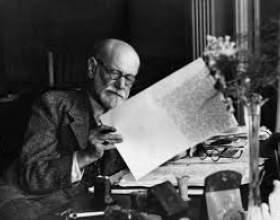Зигмунд фрейд: великий лікар, мислитель і вчений фото