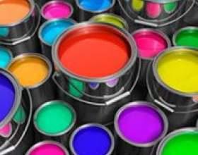 Значення фіолетового, червоного, зеленого, жовтого, чорного, оранжевого, блакитного, рожевого, коричневого, сірого та білого кольорів в психології фото